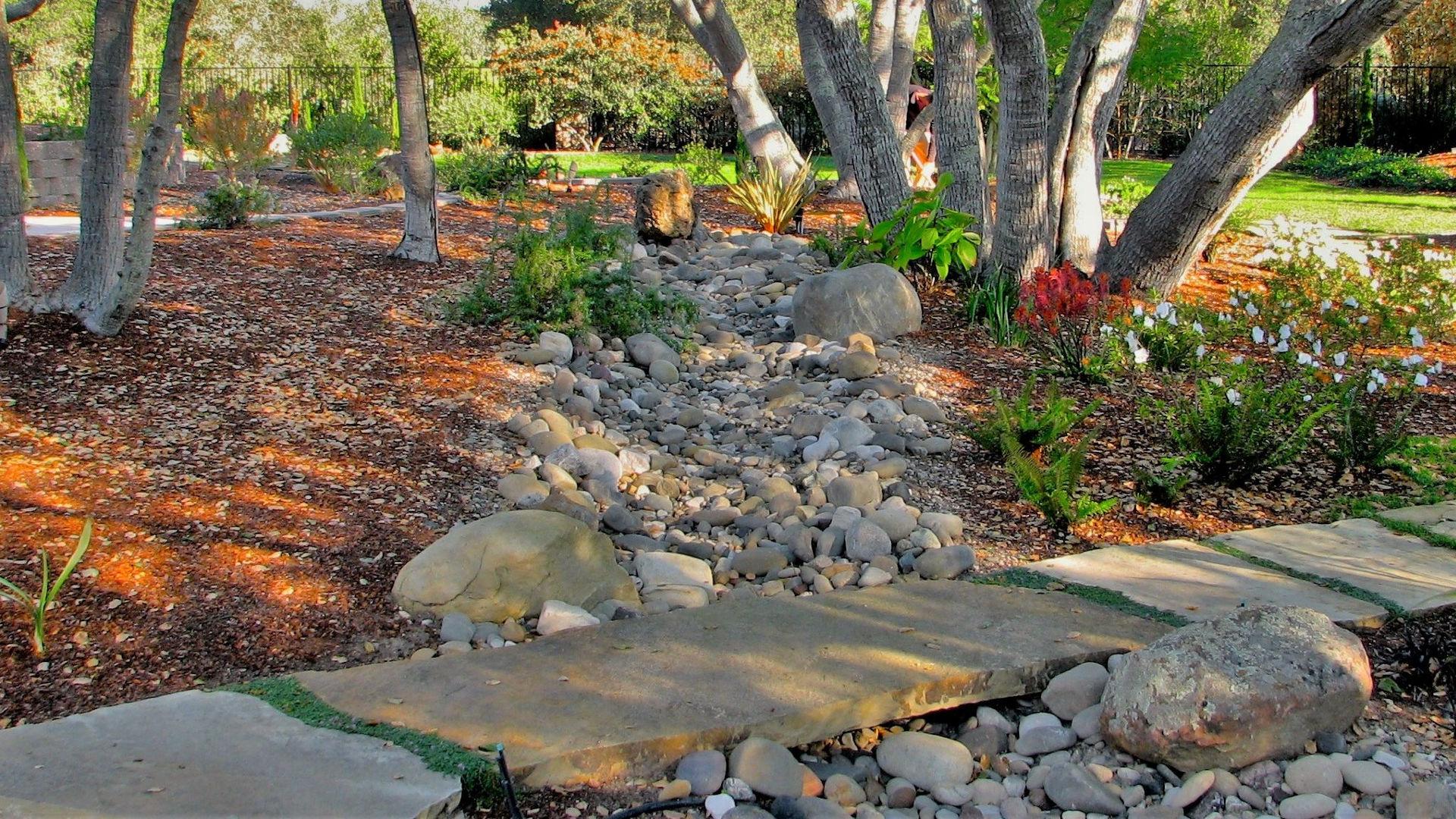 Paradise Environments Landscape Design Landscaping Pool